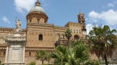 Hội Đồng Giám Mục Sicilia họp tại Palermo