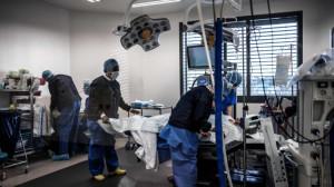 ĐTC chấp thuận tính luân lý của việc cắt bỏ tử cung trong một số trường hợp