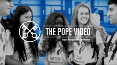 Ý Cầu Nguyện Tháng 1 - 2019: Người Trẻ và Mẫu Gương của Đức Maria