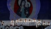 Thánh lễ khai mạc ngày Quốc Tế Giới trẻ thứ 34 tại Panama