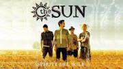 """Ban nhạc rock """"The Sun"""", với tinh thần Kitô trình diễn tại Panama"""