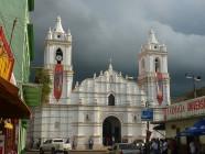 WYD 2019: Giới thiệu Giáo Hội Công Giáo tại Panama