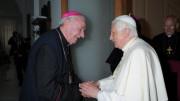 Đức cha Antonio Riboldi, Giám mục dấn thân đấu tranh chống mafia