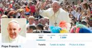 Sứ điệp của Đức thánh cha Phanxicô cho Ngày Thế giới Truyền thông Xã hội lần thứ 53 (năm 2019)