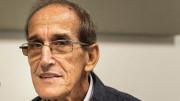 Nhà truyền giáo dòng Don Bosco, Antonio C. Fernández bị giết