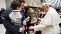 Giám mục Pháp và lý thuyết về giới: Một người cha và một người mẹ