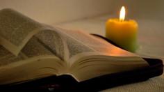 Kinh thánh có thể đọc trong 692 ngôn ngữ