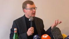 LM Zollner: hội nghị chống lạm dụng phải tạo ảnh hưởng mạnh