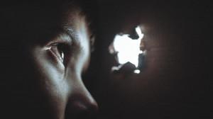 Đứng trước vấn đề lạm dụng tính dục trong Giáo hội