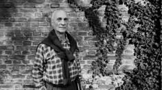 """Cha Roberto Sardelli, """"linh mục của khu ổ chuột"""""""