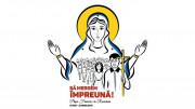 ĐTC sẽ tôn phong 7 chân phước GM tử đạo tại Rumani