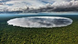 Mùa Chay đại kết vì môi trường