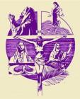 Lịch sử mùa Chay, con số 40 ngày chay và những ý nghĩa đặc biệt