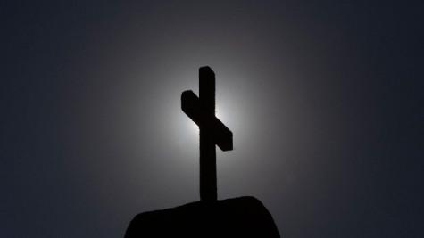 Một linh mục bị vu cáo lạm dụng tính dục được minh oan… sau 8 năm