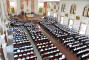 Nhà thờ Chánh Tòa: Giới Gia Trưởng Giáo phận Bà Rịa họp mặt mừng lễ bổn mạng