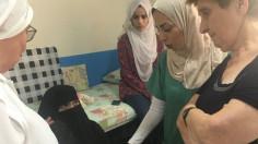 Dự luật mới ở Jordan: xóa bỏ các quy tắc gây bất lợi cho phụ nữ
