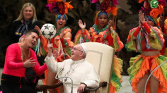 Kinh nghiệm truyền giáo tại Cuba của 3 linh mục Milan