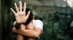 Công bố Tự Sắc mới của ĐTC chống nạn lạm dụng tính dục