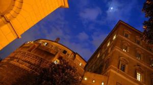 Năm 2018, ngân hàng Vatican chỉ lời được 17,5 triệu Euro