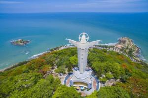THÔNG BÁO: Thánh lễ thứ Sáu đầu năm Dương lịch tại Trung tâm Chúa Kitô Vua – Tao Phùng