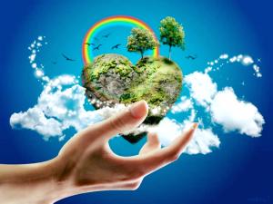 Caritas Việt Nam: Hãy cứu lấy hành tinh của chúng ta