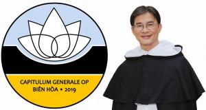 Phỏng vấn Linh mục Giuse Ngô Sĩ Đình, Tổng Thư ký Tổng hội Dòng Đa Minh
