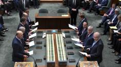 Úc: Phân biệt đối xử dựa trên niềm tin là bất hợp pháp