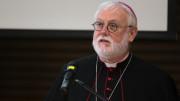 """Vatican ca ngợi mối quan hệ """"mạnh mẽ và chắc chắn"""" với Hoa Kỳ"""
