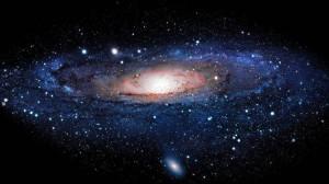 Con đường khám phá Thiên Chúa của nhà thiên văn học dòng Tên Guy Consolmagno