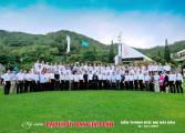 Đại hội Uỷ ban Giáo Dân (HĐGMVN) lần thứ 1 tại Bãi Dâu, Vũng Tàu