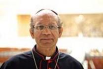 Giáo hội Công giáo Ấn Độ cộng tác với chính phủ trợ giúp các nạn nhân thiên tai