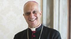 ĐGM Fisichella: Giáo hội cần khôn ngoan khi phán quyết về Mễ Du
