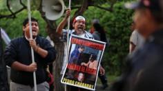 Một trường học dạy chống tham nhũng của HĐGM Peru