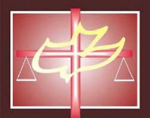 Thư Ngỏ của Uỷ Ban Công Lý và Hoà Bình trực thuộc Hội Đồng Giám Mục Việt Nam