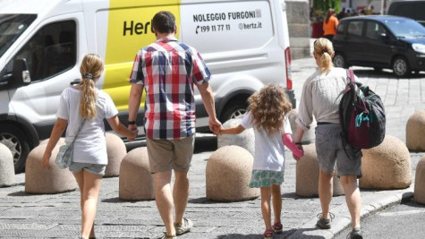 Giáo hội Brazil tổ chức Tuần lễ Quốc gia về Gia đình