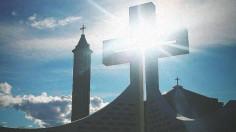 Các Giám Mục Hoa Kỳ ca ngợi đề xuất giải thích rõ ràng luật miễn trừ tôn giáo