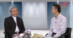 """VIDEO: ĐGM Louis Nguyễn Anh Tuấn trả lời các câu hỏi liên quan đến vấn đề """"Muốn có con mà không có chồng?"""""""