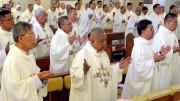 Các Giám mục Philippines khẳng định: Kitô giáo không phải là thực dân
