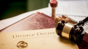 Giáo hội Philippines và dự luật ly hôn
