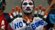ĐTC thăm Hiroshima và Nagasaki, một thông điệp hy vọng về vũ khí hạt nhân