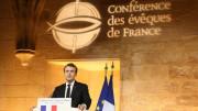 Các Giám mục Pháp hội thảo về đạo đức sinh học