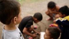 Các Giám mục Hoa Kỳ và mục vụ cho người di cư gốc Mỹ Latinh