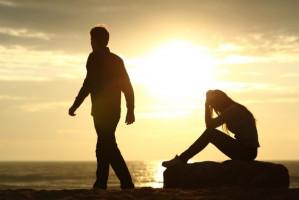 Gợi ý mục vụ năm 2019 – Bài 10: Chăm sóc những thương tích gia đình