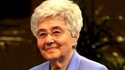 Án phong chân phước cho chị Chiara Lubich ở cấp giáo phận đã kết thúc