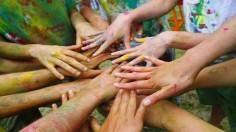 Caritas Quốc tế tham gia chống SIDA và các đại dịch