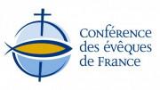 Lần đầu tiên có linh mục và giáo dân tham dự Hội nghị các Giám mục Pháp
