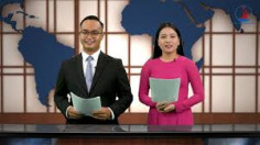 HĐGMVN: Video trình bày Thư Chung gửi Cộng đồng Dân Chúa, đặc biệt là các bạn trẻ (2019)