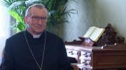 ĐHY Parolin: Đức Thánh Cha đến Thái Lan và Nhật Bản để thăng tiến sự sống và hòa bình