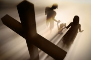 Sống mầu nhiệm thập giá trong đời sống hôn nhân gia đình