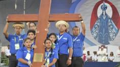 Đức Thánh Cha gửi sứ điệp cho đại hội mục vụ giới trẻ châu Mỹ Latinh